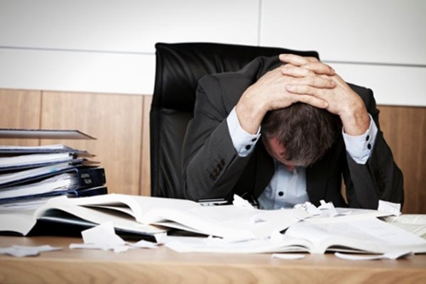 مالیات شرکت منحل شده