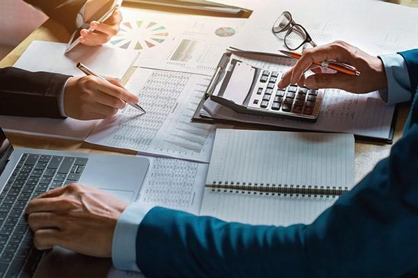 اهمیت شرکت حسابداری
