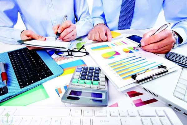 تعریف حسابرسی داخلی